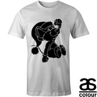 AS Colour - Classic Tee (Heavy Weight) Thumbnail